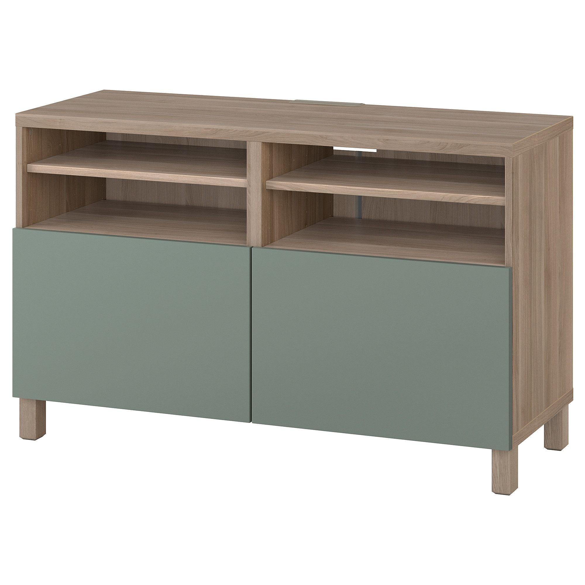 Ikea Brimnes Schrank 2 Türig Anleitung