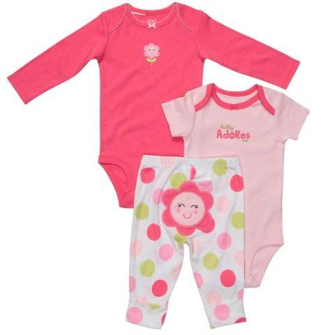 Babies R Us Biggest Carter S Sale Is On Carter Clothes Carters