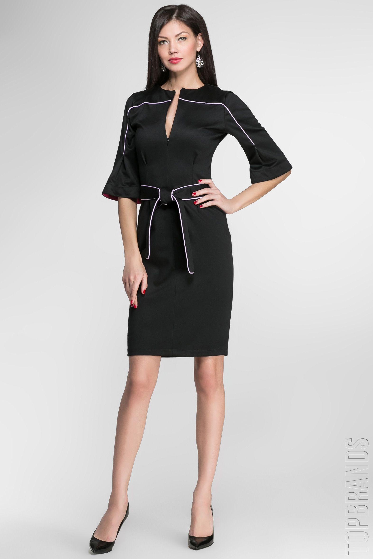 Gxg платья pinterest