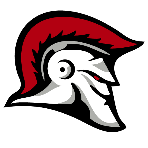 pin by aware on logo designs pinterest logos and sports logo rh pinterest co uk trojan logos clip art trojan logo clip art
