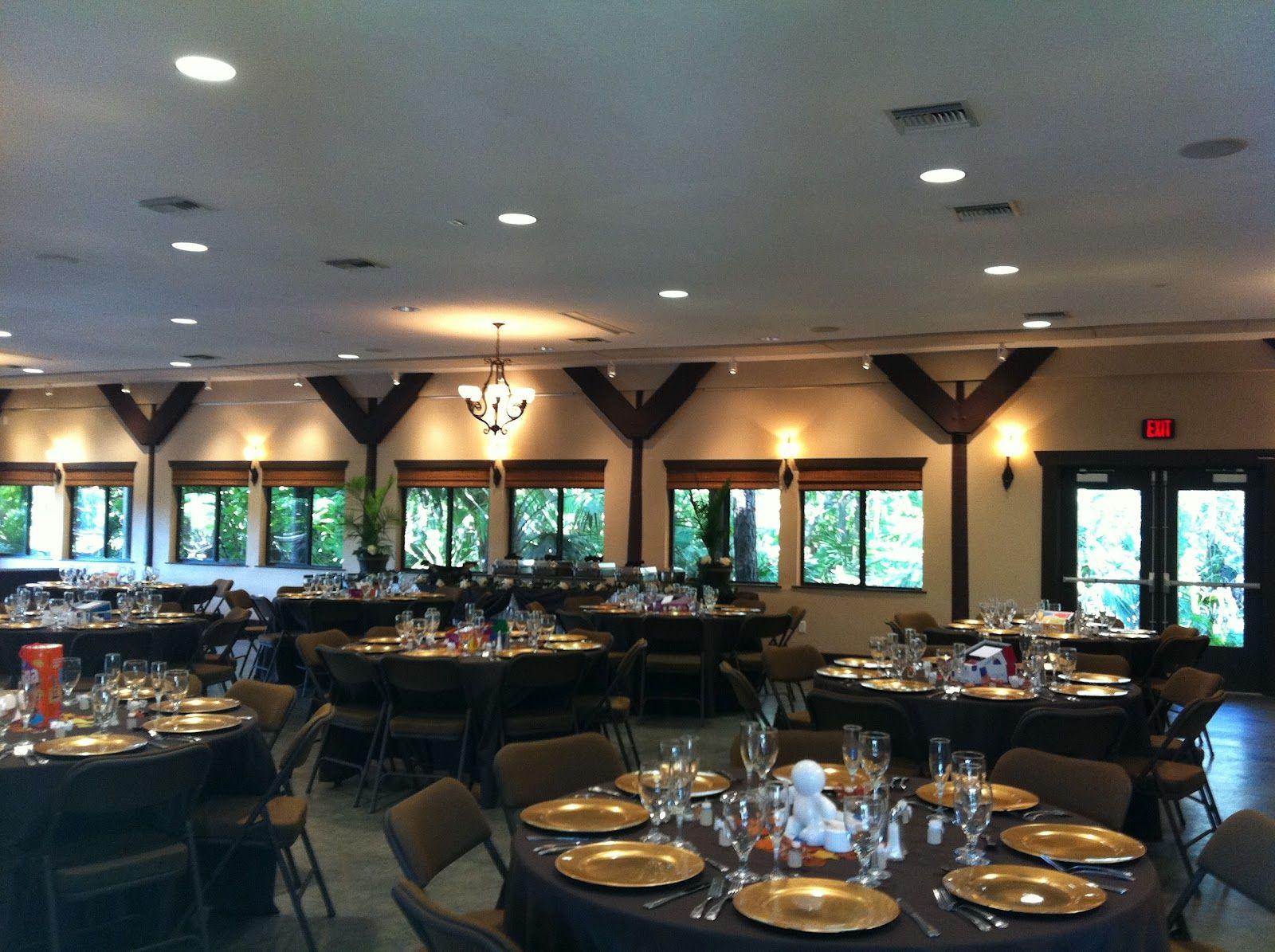 Brevard Zoo Wedding Nyami Nyami River Lodge Melbourne