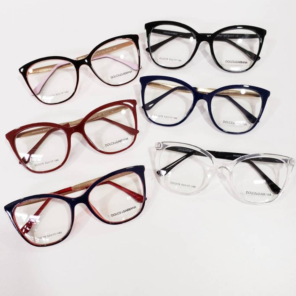 Pin De Martina Vidal Em Tendencias Armacao De Oculos Feminino