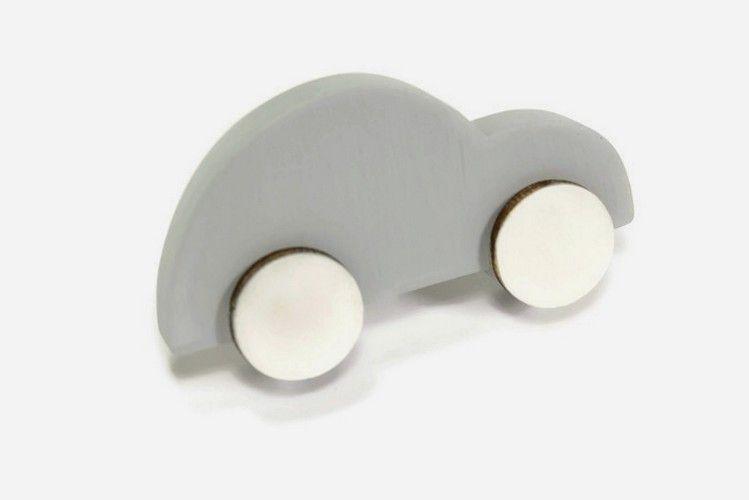Poignee De Meuble Voiture Bouton De Meuble Enfant Car Furniture Dresser Handles Wardrobe Handles