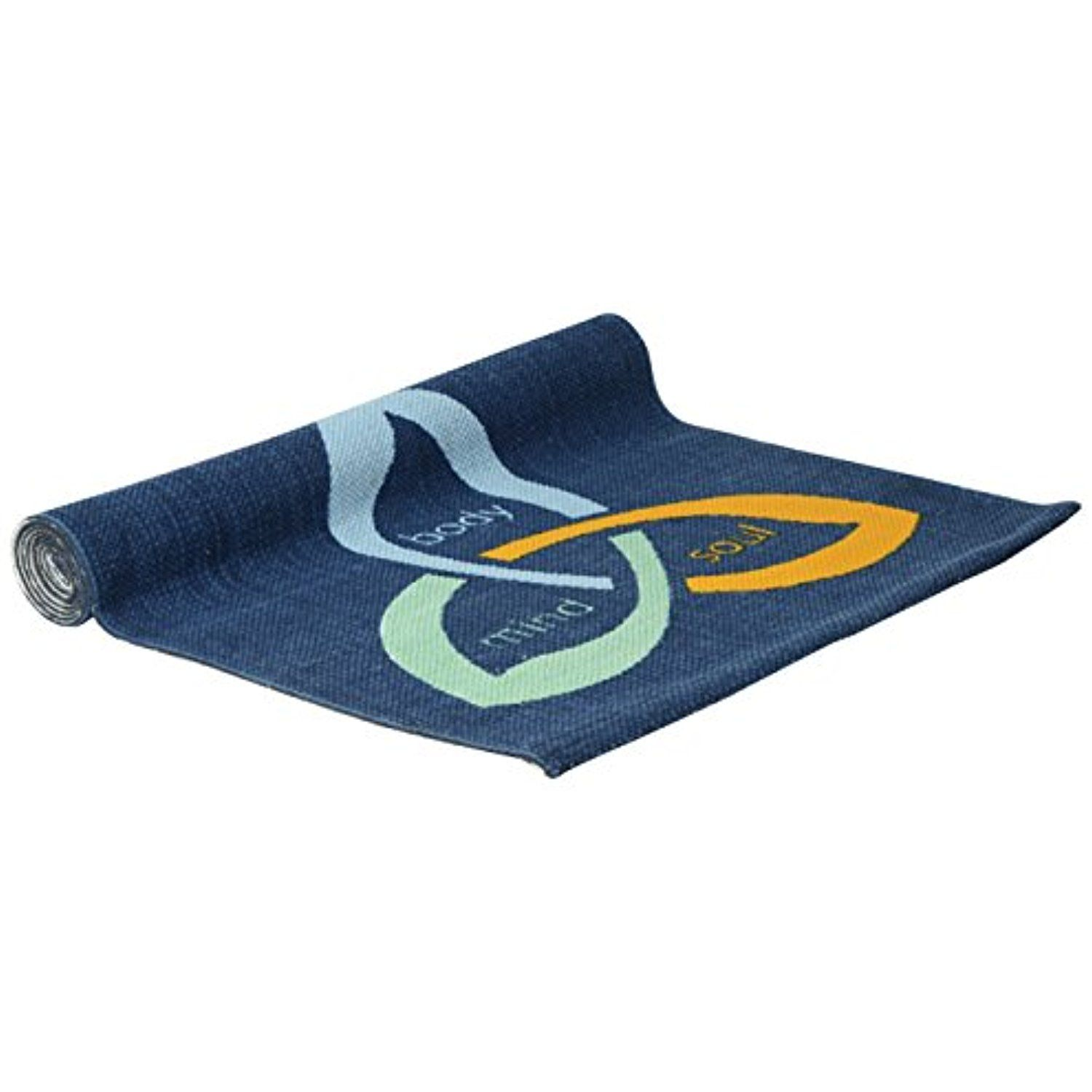 bag and eco extra yoga itm lotuscrafts room pune mat accessories for large cotton organic friendly mats