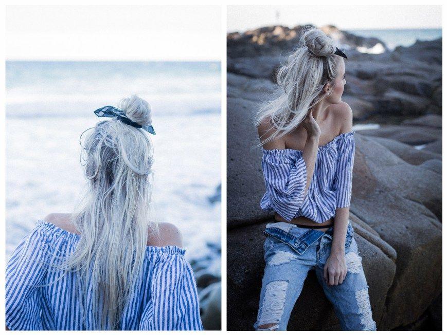 Girls_1 Amie Victoria Photography