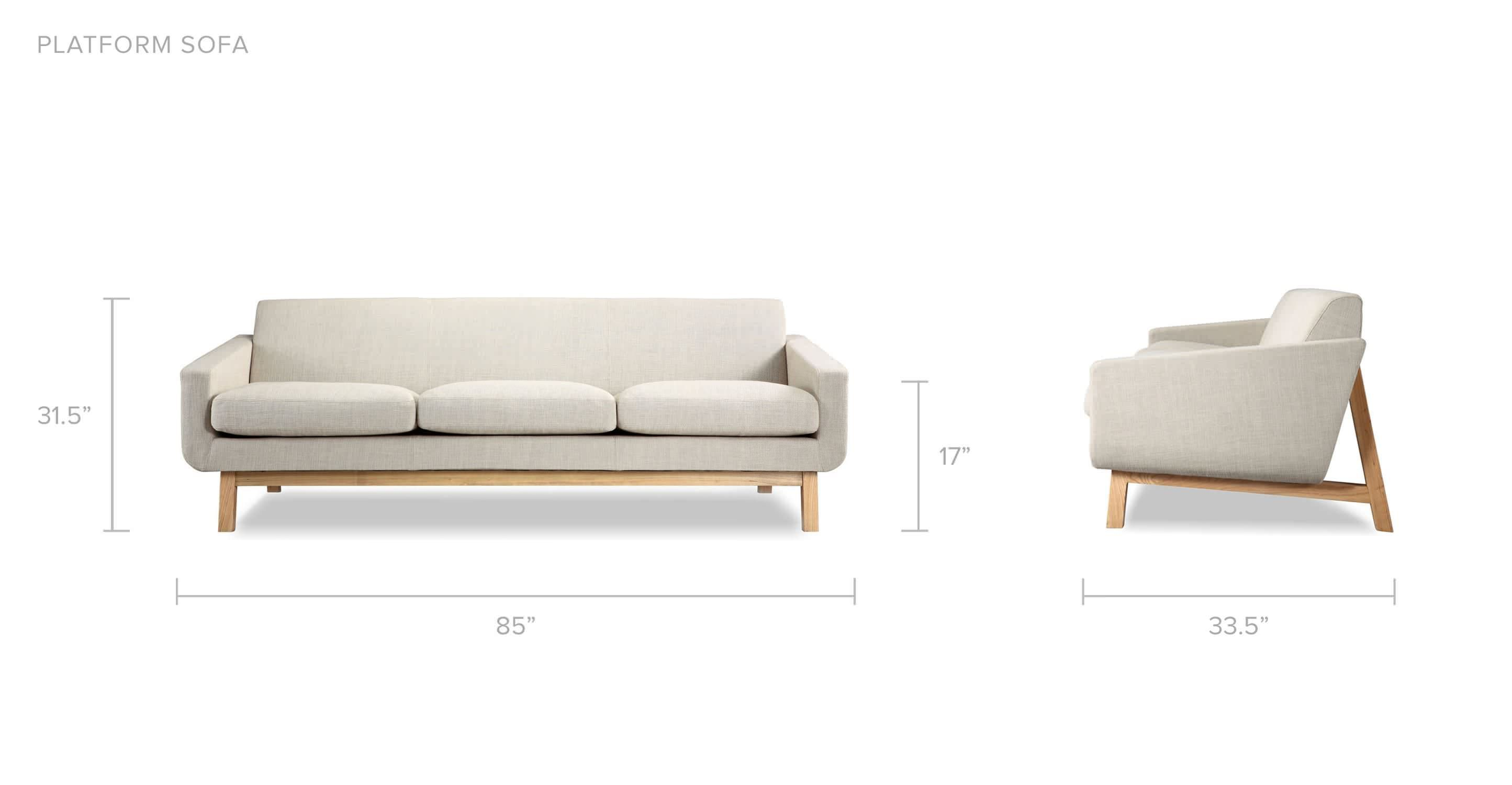 looking for modern furniture kardiel specializes in mid century