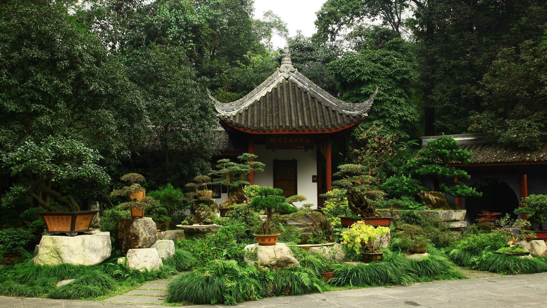 Japanese Bonsai Garden Bonsai Garden Japanese Bonsai Garden Japanese Bon Bonsai Garden Japanese J Bonsai Garden Garden Plant Pots Japanese Bonsai