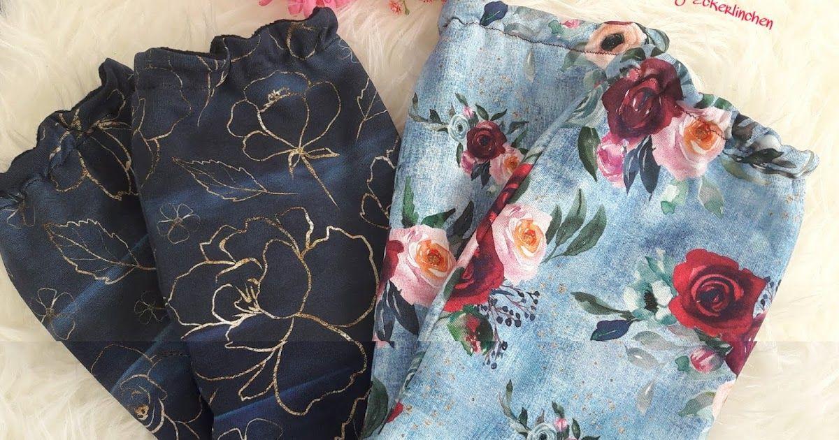 Handmade, DIY, handicraft, Nähen, sewing, Nähanfänger, Tutorial, kostenlose A...