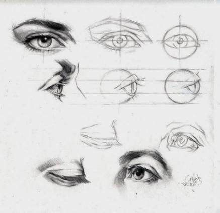 New eye design face painting how to draw 32+ Ideas in 2020 ...