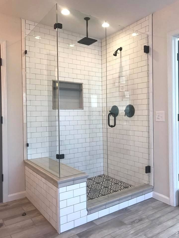 Pin By Theodora Van Der Made On Dream Home Bathroom Remodel Shower Bathrooms Remodel Bathroom Remodel Master