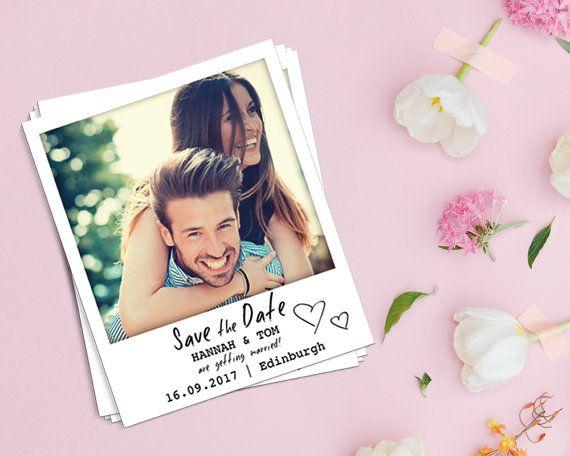 Online-Dating-Seiten nagpur