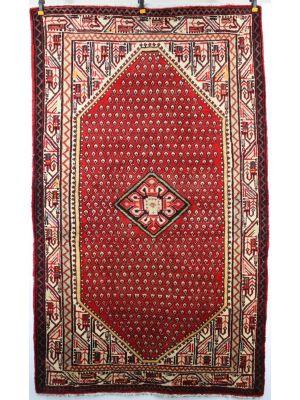 Antique Carpet Classic Style Classic Carpets Antique Carpets Carpet Handmade