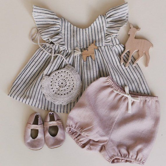 Baby / Child / Girl Shirt Frill Stripes  Best Picture For  Little Girl Fashion show  For Your Taste  You are looking for something, and it is going to tell you exactly what you are looking for, and you didn't find that picture. Here you will find the most beautiful picture that will fascinate you when called  Little Girl ... #Baby girl fashion #buy #Girls fashion kids #handmade #Kid styles #Kid swag #Little diva #Little girl outfits #place #sell #Toddler girl clothing #Toddler girls fashion