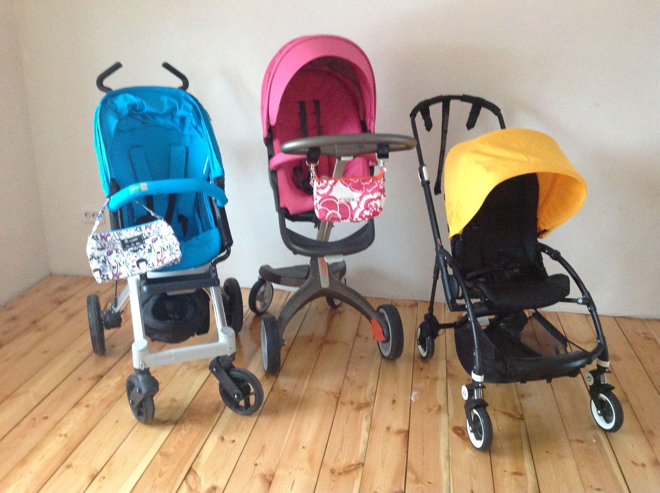 orbit baby Orbit baby, Baby, Baby strollers