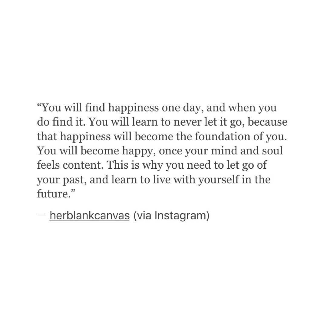 Quotable Quotes About Life See This Instagram Photoherblankcanvas • 3415 Likes