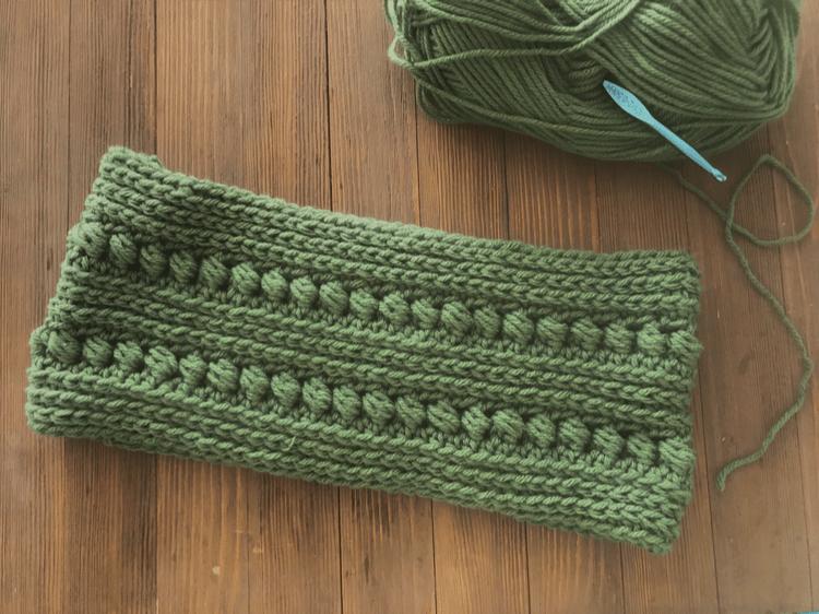 Blog Free Pattern Crochet And Patterns