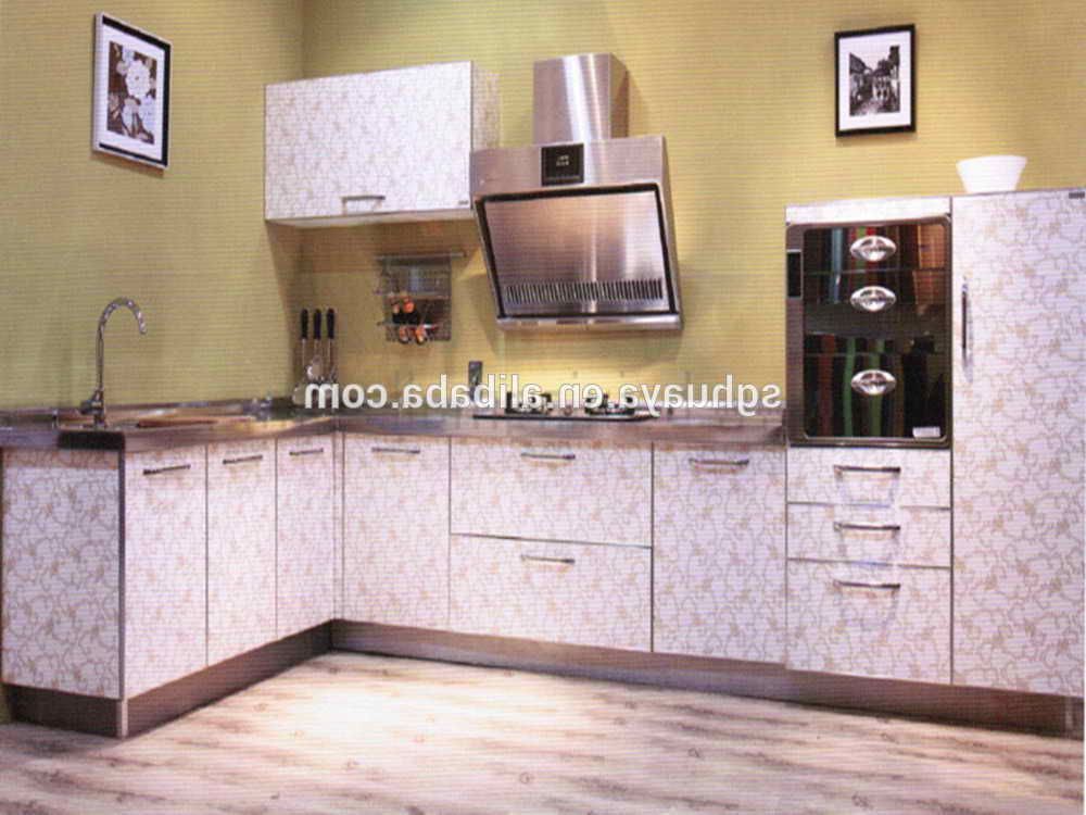 Plywood Kitchen Cabinets Price Cabinets Guide In 2018 Pinterest