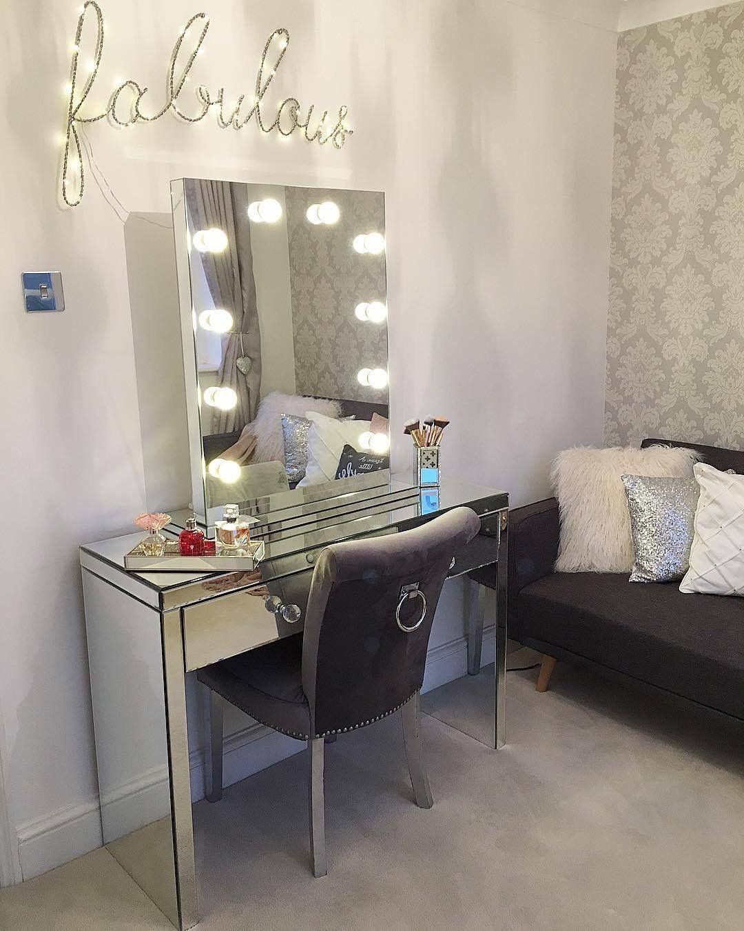 pinterest nandeezy † Home decor, Dream decor, Room