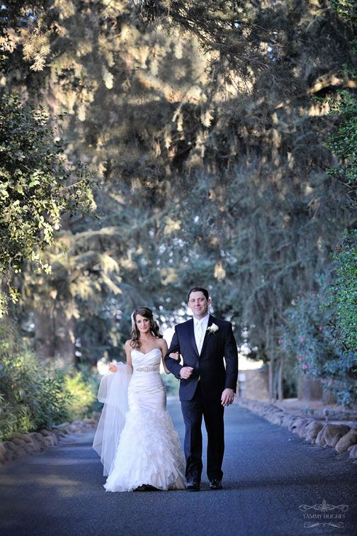 Bare Ranch Winery Lodi Ca Real Weddings By Tammy Hughes