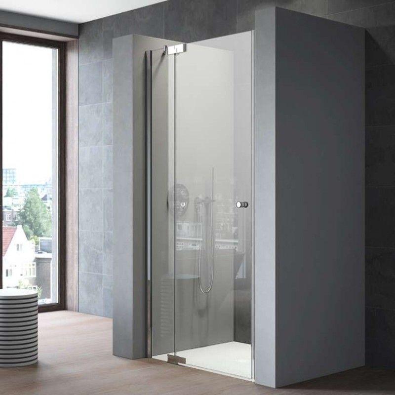 Duschtür NischenGlastür für Dusche kaufen Galana in