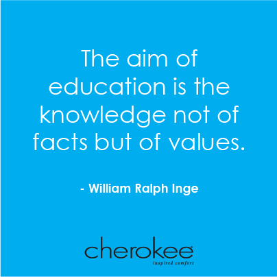 Education Knowledge Values Inspirational Quote Nurse Nursing Cherokee Teaching Quotes Learning Quotes Education Quotes Inspirational