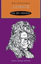 Download Leibniz Em 90 Minutos Paul Strathern Em Epub Mobi E Pdf