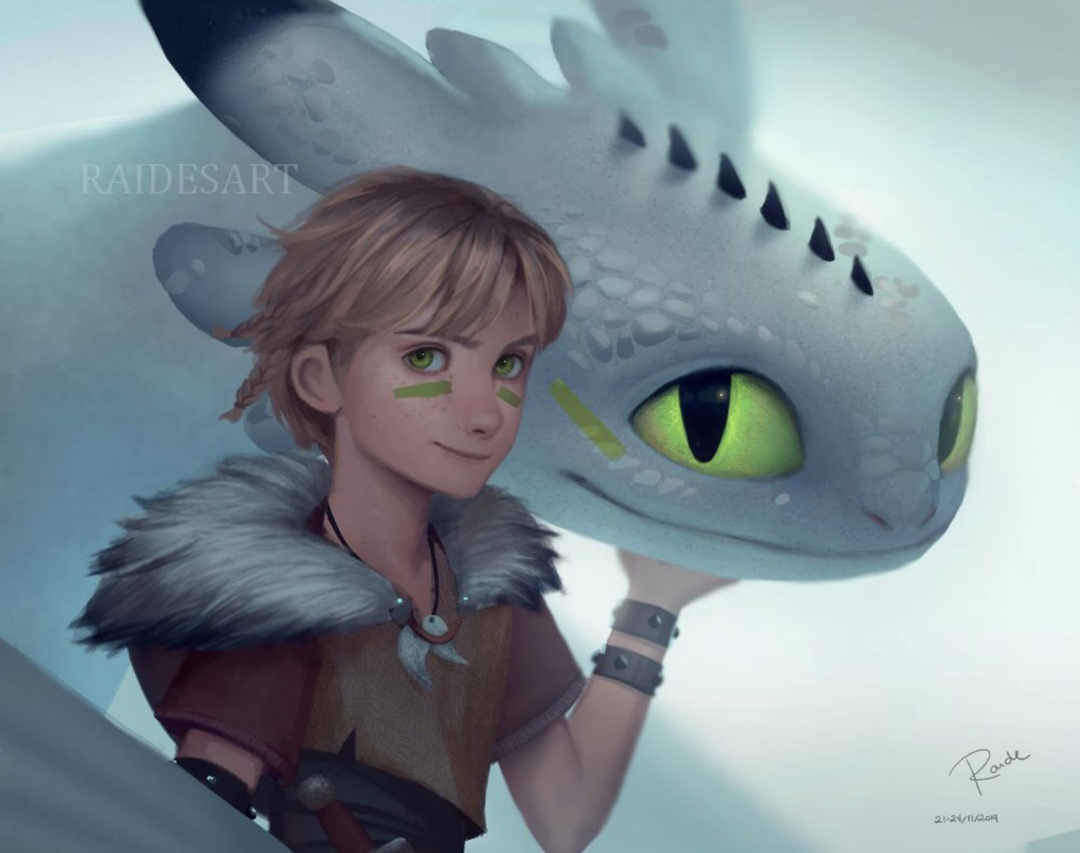 Pin By Fany On How Train Your Dragon How Train Your Dragon How To Train Dragon How To Train Your Dragon