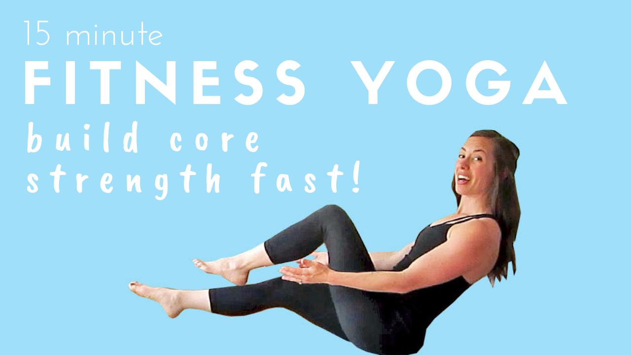 Yoga #tabata #ejercicios #mujer tabata ejercicios mujer, tabata quotes funny, t…