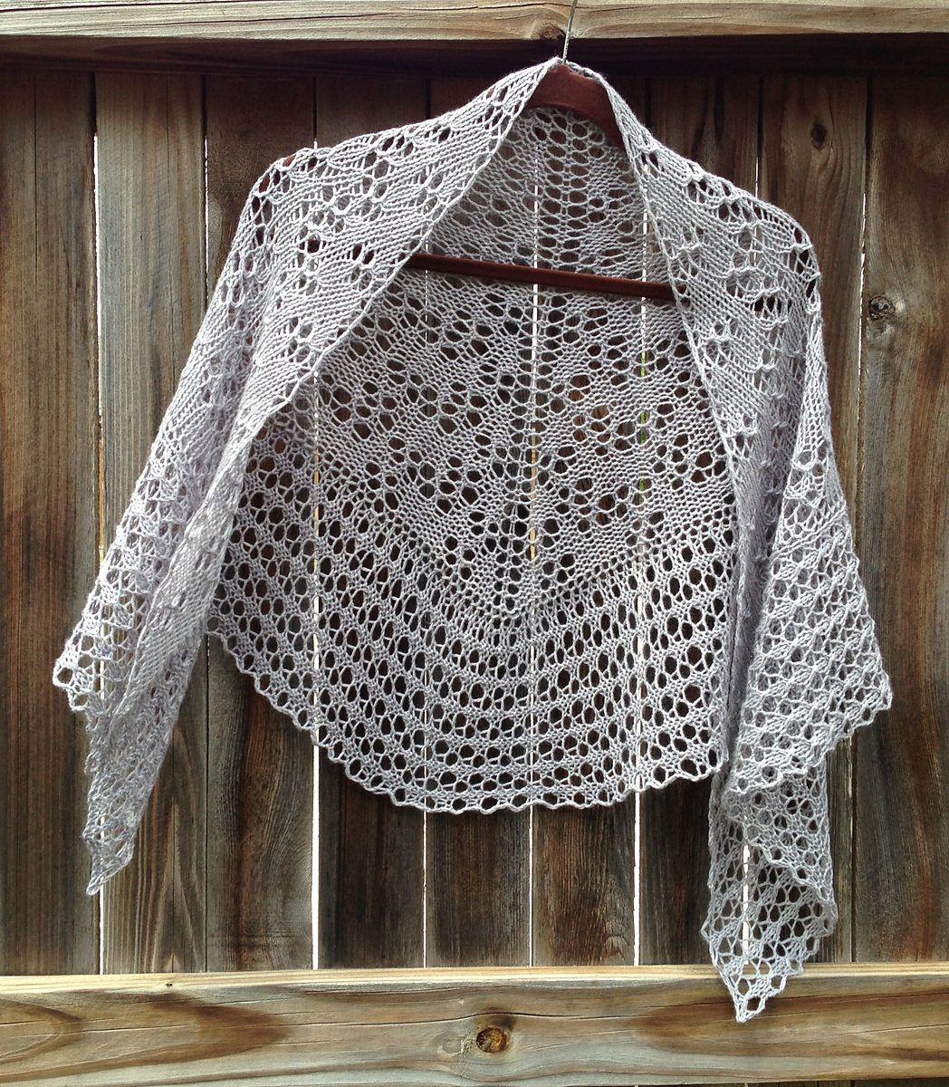Knitting pattern for easy damson one skein shawl easy dk yarn lace knitting pattern for easy damson one skein shawl easy dk yarn lace triangular shawl knit dt1010fo