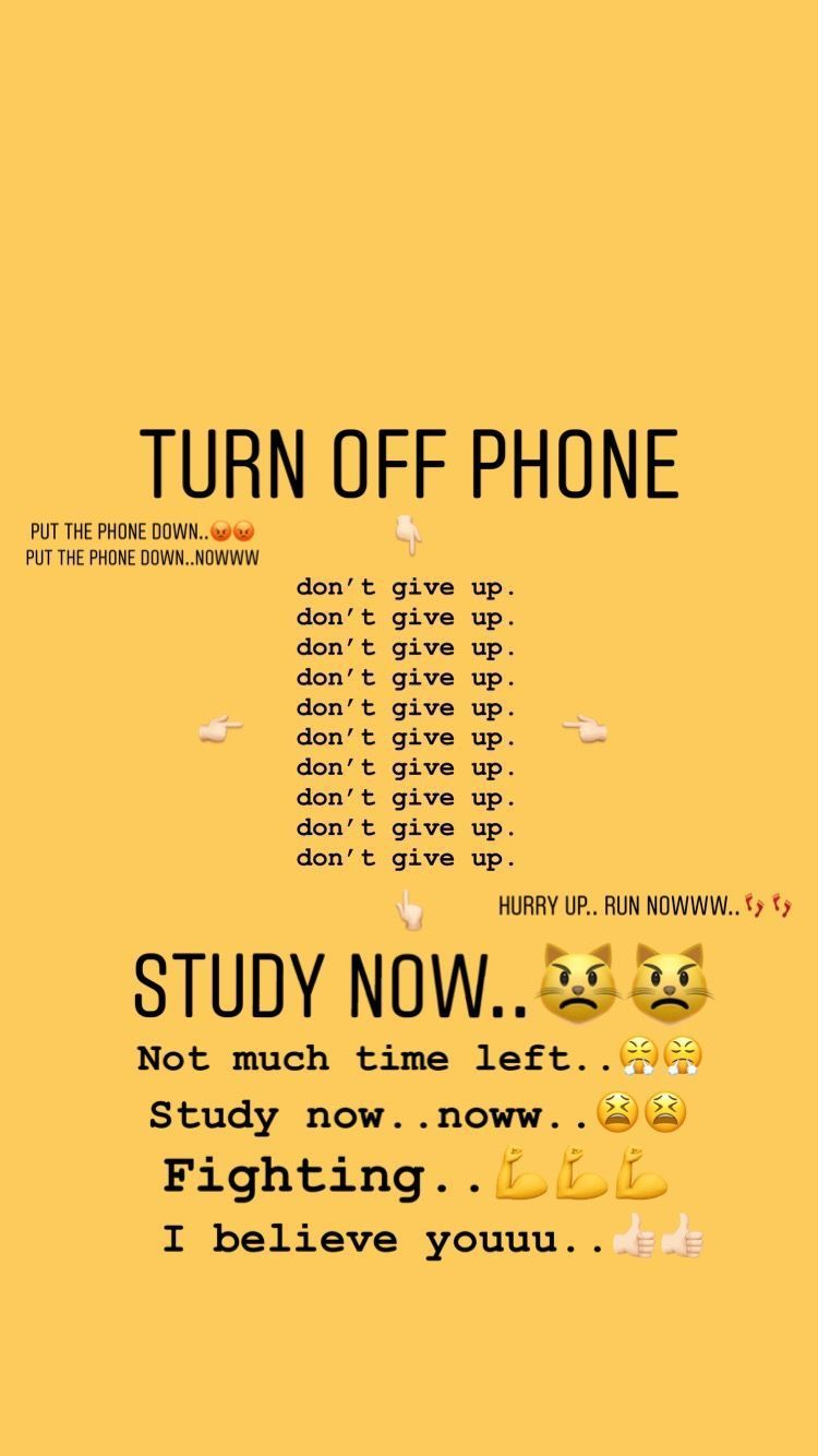 Pin By Jessica Eastes On Studying Motivation Study Motivation Quotes Study Motivation Wallpaper Quotes