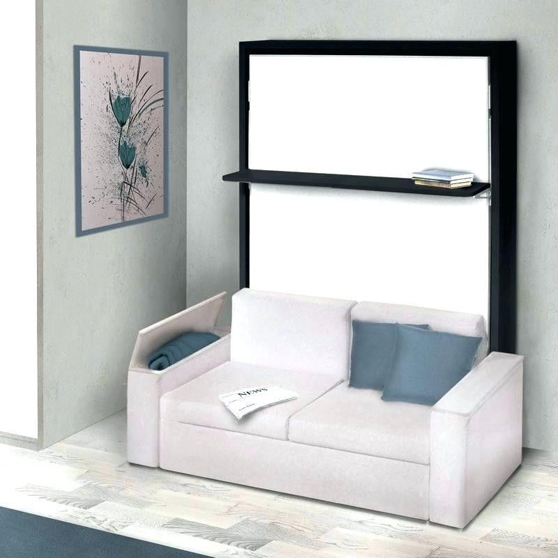 Armoire Lit Pas Cher Couper Le Souffle Armoire Lit Escamotable Pas Cher Placard Bedroom Design Bedroom Design