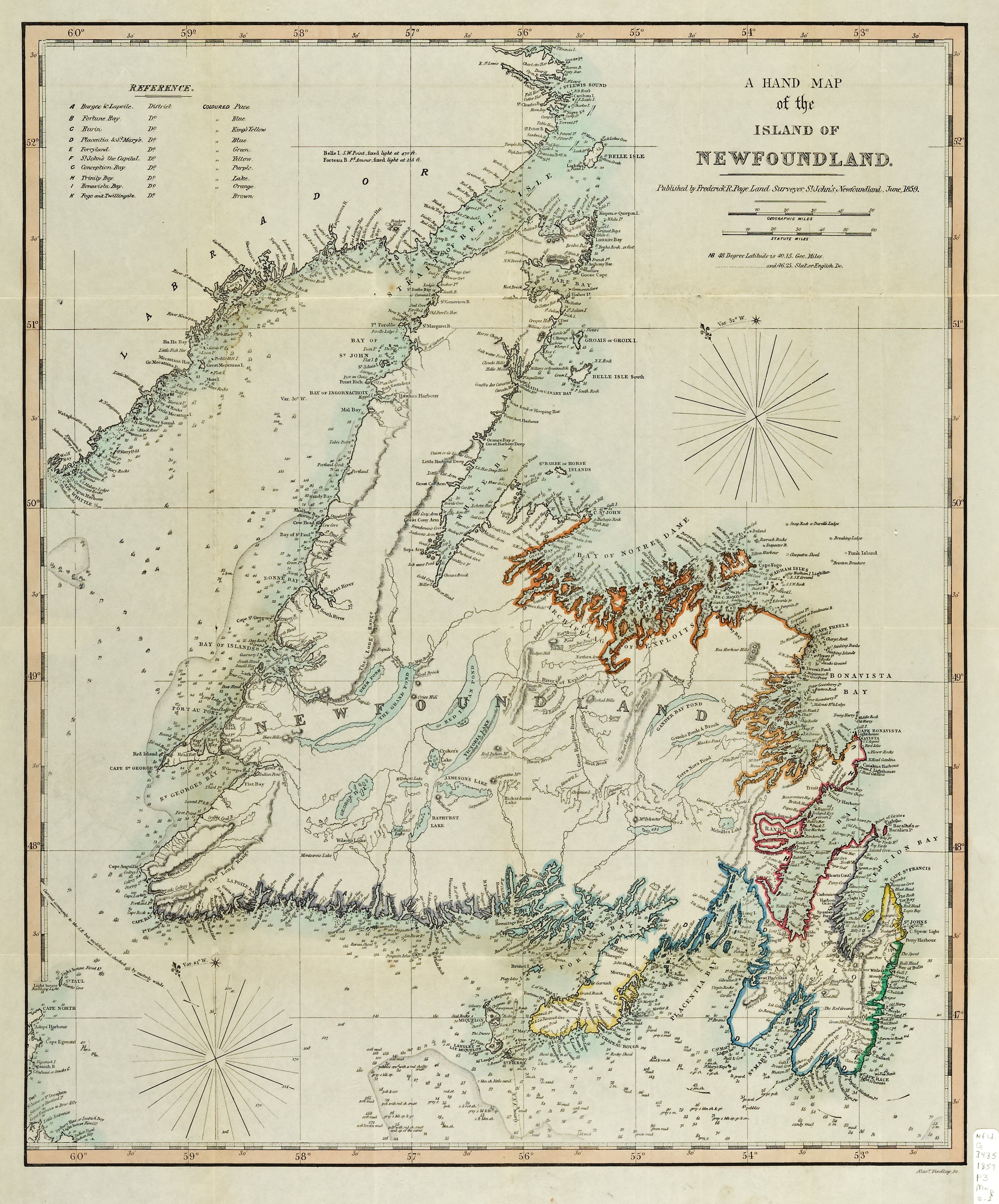 Http://collections.mun.ca/maps/G3435
