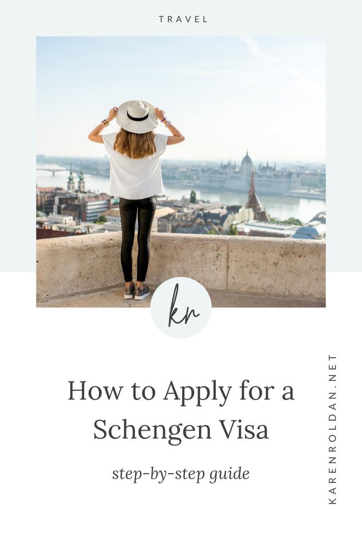 92dbe43d6fdef3d51da0c4b8945b990c - How To Get Schengen Visa For Philippine Passport Holder