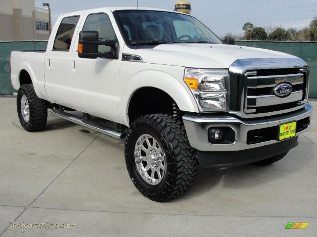 The 2013 ford super duty truck take a look at the powerful super duty pickup