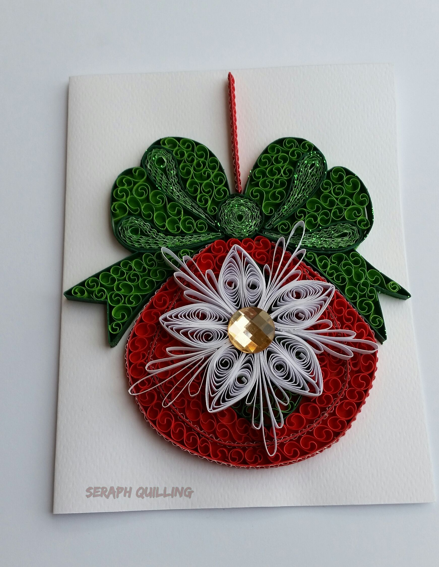 This Item Is Unavailable Etsy Quilling Christmas Paper Quilling Designs Quilling Designs
