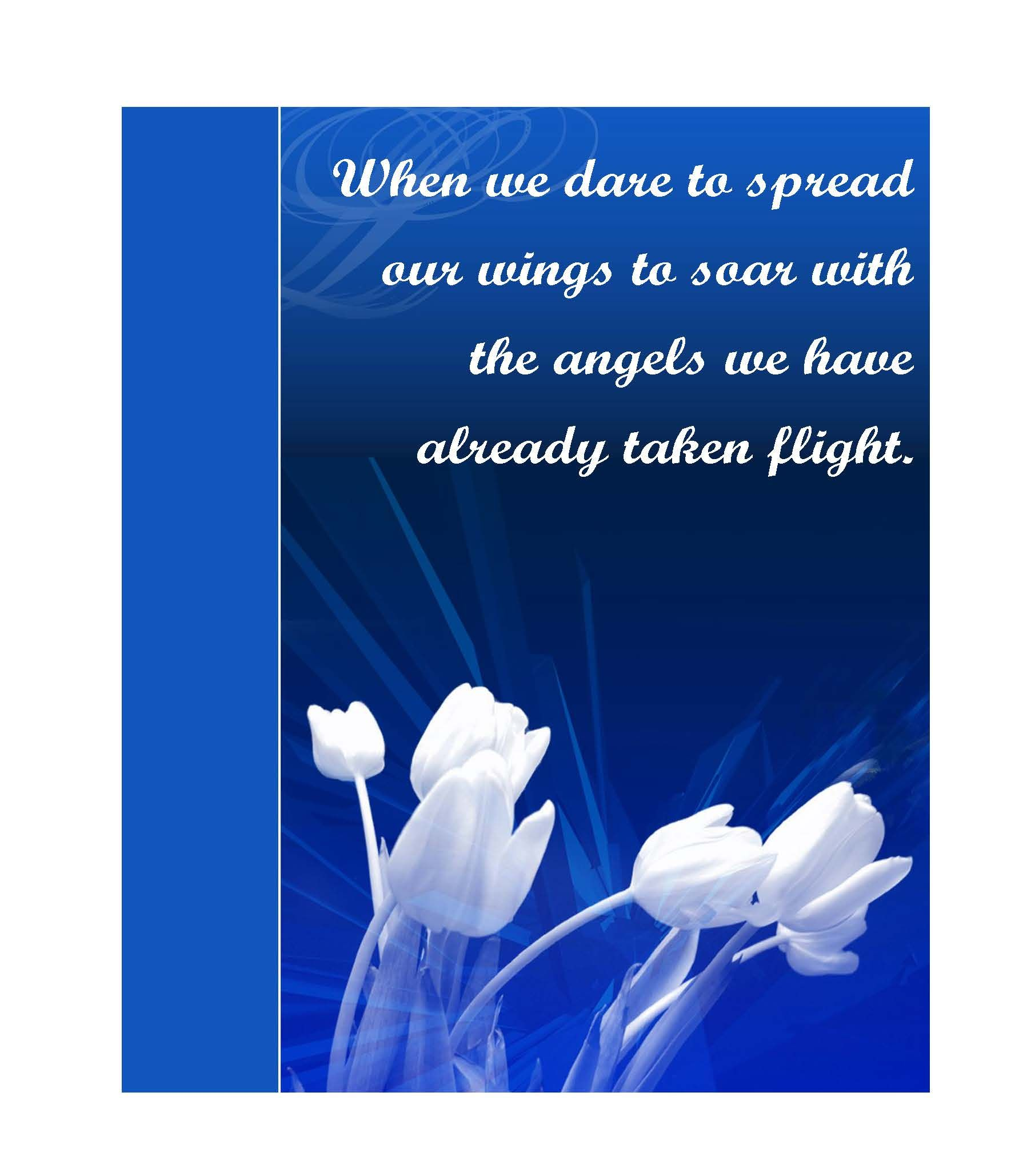 Pin By Spiritual Quotes On Inspirations