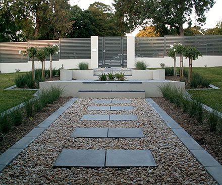 Front Garden Design Tookoo Landscape Design In Adelaide South Australia Landscaping Inspiration Landscaping Near Me Landscape Design