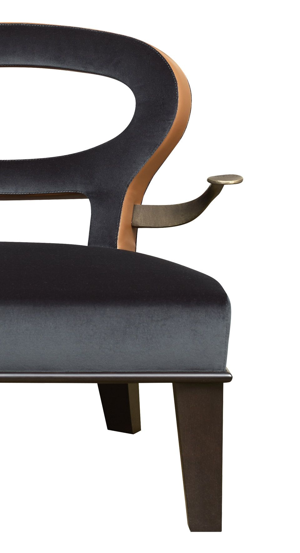 Chairs And Armchairs 2020 Large Armchair Chair Armchair