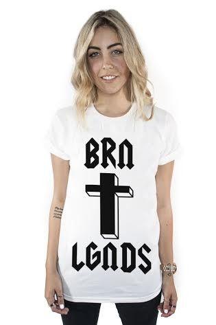 Save Yourself  T Shirt -  Womens   #womensfashion #paperalligator #bornlegends