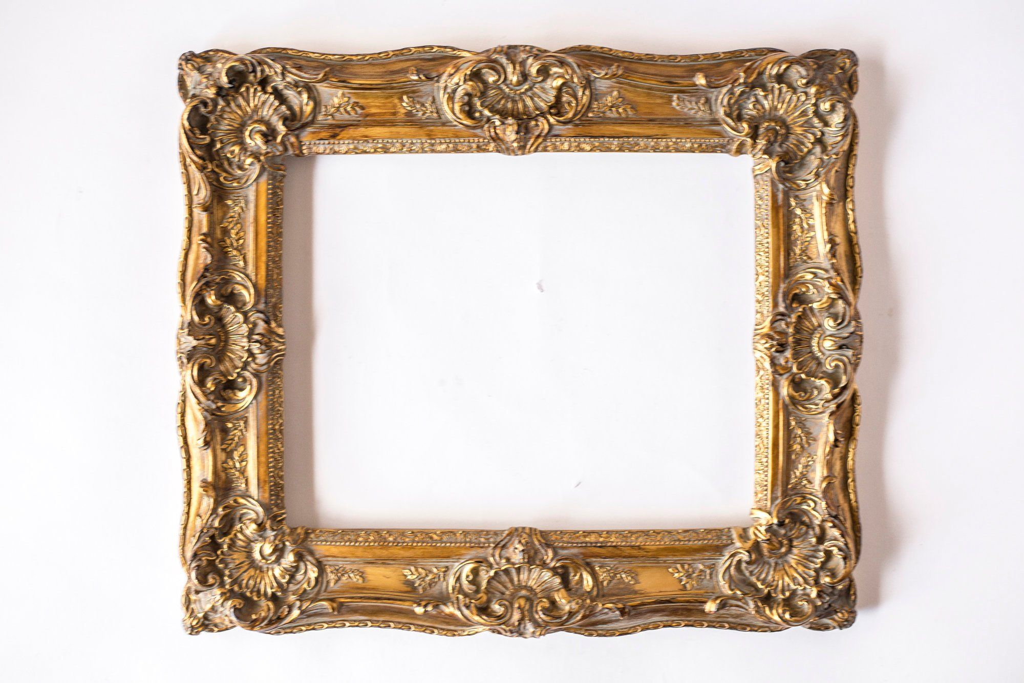 Great Small Frame For 8x10 Photo Vintage Frames Frame