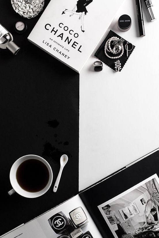 Pin By Rachel Gorneault On Iphone Wallpapers Black