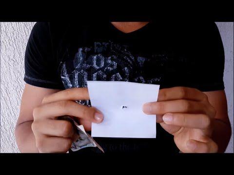 5 Trucos Para Sorprender A Tus Amigos Surprise Your Friends Youtube Trucos Trucos De Magia Amigas