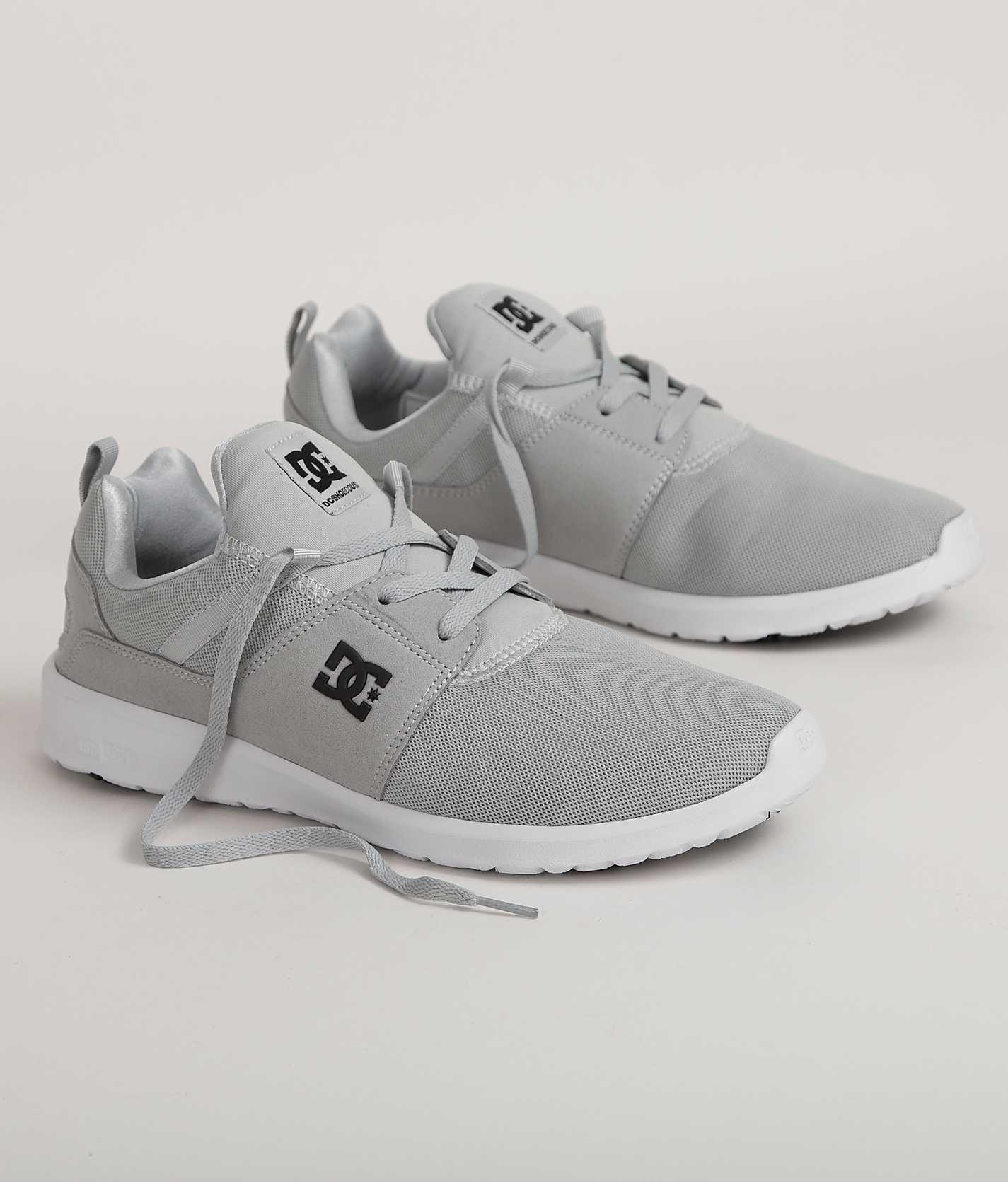 DC Shoes Heathrow Shoe | Dc shoes
