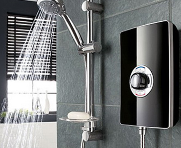 5 Best Tankless Water Heater For Shower Electric Gas Propane Types Tankless Water Heater Electric Water Heater Water Heater