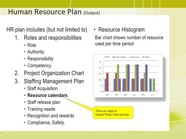 Pin by Charlotte Nel on PMP Pinterest - project organization chart