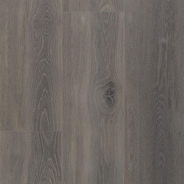 Alloc Laminate Flooring image is loading laminate flooring herringbone parquet berry alloc chateau Floor Colour Berry Alloc Original Elegant Soft Grey Oak 11mm High Pressure Laminate Flooring
