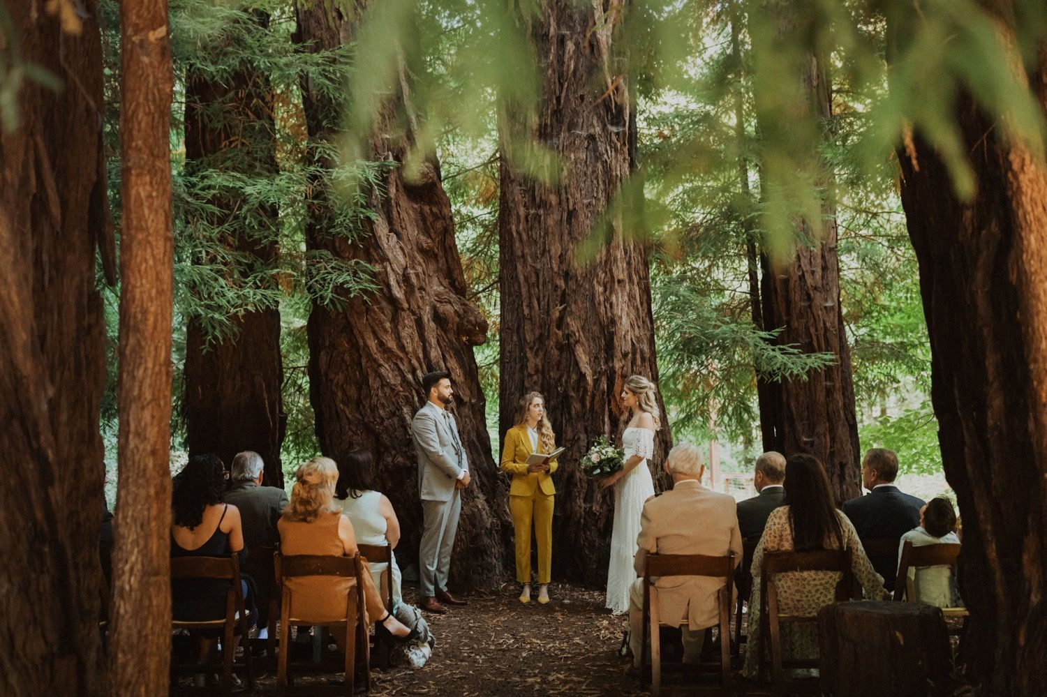Pin On Weddings Elopements By Jenny Collen