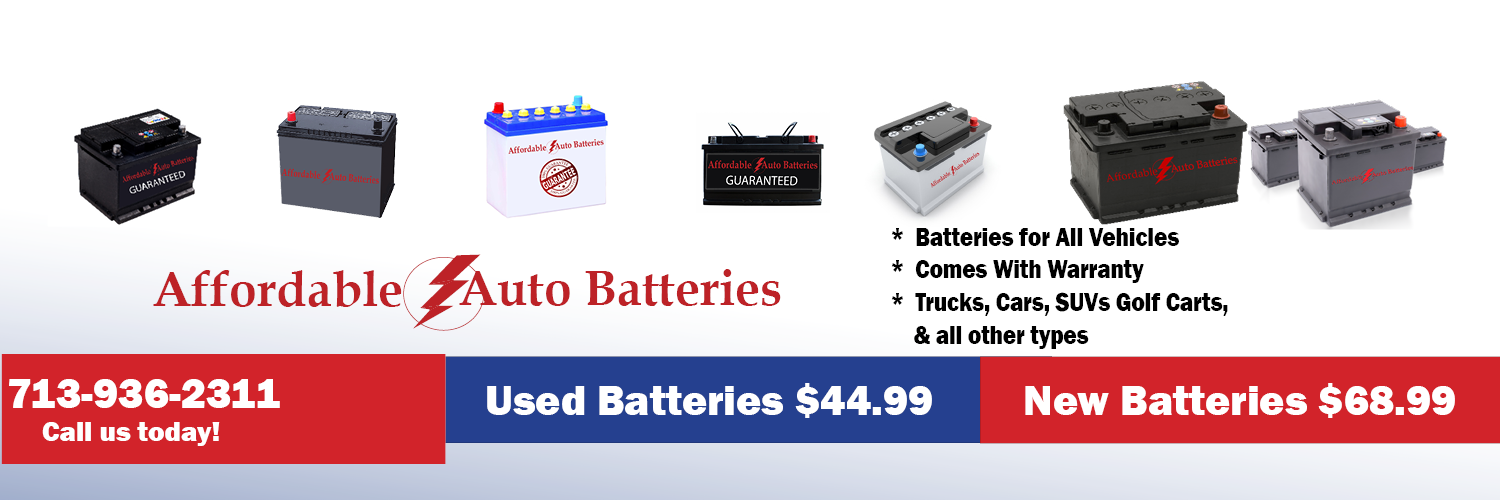 4249 Best Affordable Auto Batteries Images On Pinterest Automobile Autos And Car Insurance Rates