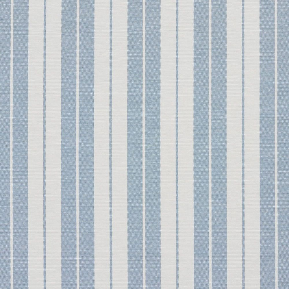 Strange Details About Red And White Ticking Stripes Cotton Heavy Bralicious Painted Fabric Chair Ideas Braliciousco