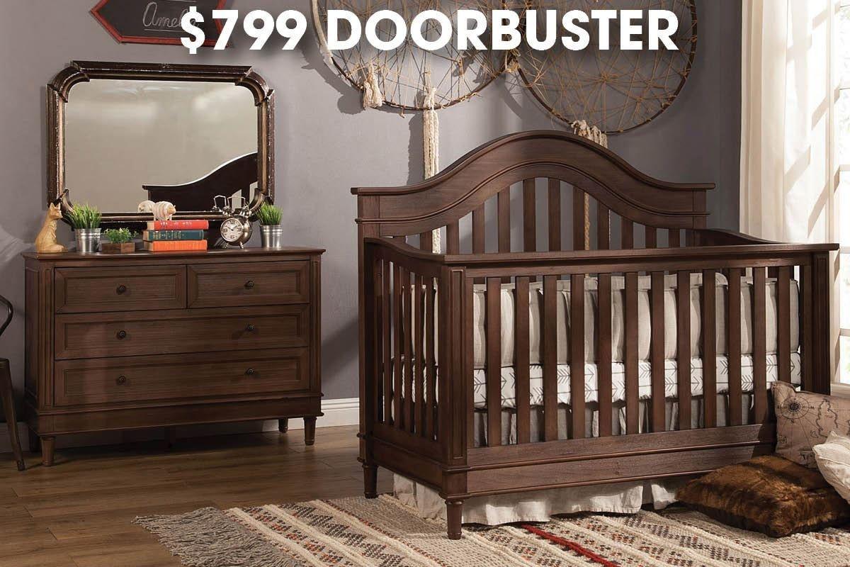 Superieur 30 Ba Furniture Charlotte Nc Modern Bedroom Interior Design Bedroom  Interior Design, Color Interior,